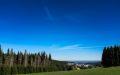 ferienland-schwarzwald-freizeit-tourismus-00