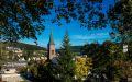 ferienland-schwarzwald-freizeit-tourismus-05