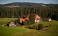 ferienland-schwarzwald-freizeit-tourismus-07