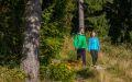 ferienland-schwarzwald-freizeit-tourismus-18