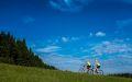 ferienland-schwarzwald-freizeit-tourismus-20