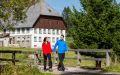 ferienland-schwarzwald-freizeit-tourismus-22