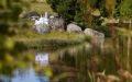 ferienland-schwarzwald-freizeit-tourismus-25