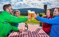 ferienland-schwarzwald-freizeit-tourismus-26