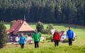ferienland-schwarzwald-freizeit-tourismus-27