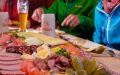 ferienland-schwarzwald-freizeit-tourismus-30