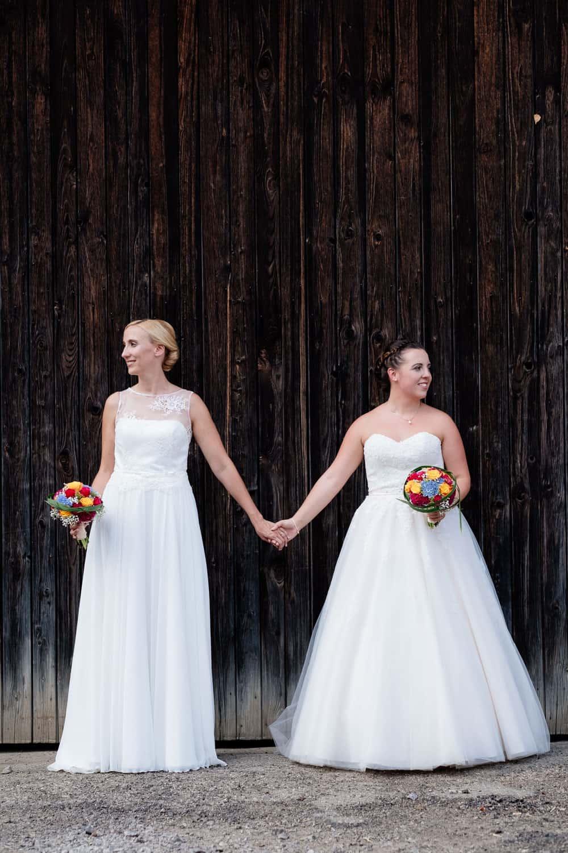 Hochzeitsreportage im Reber's Pflug in Schwäbisch Hall
