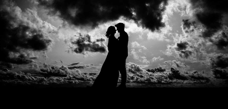 Als Hochzeitsfotograf auf dem Einkorn in Schwäbisch Hall